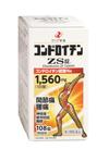 コンドロイチンZS錠 3,960円(税込)