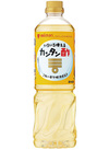 カンタン酢(1ℓ) 311円(税込)