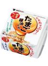 金のつぶ たまご醤油たれ 85円(税込)