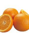 オレンジ 84円(税込)