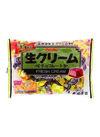 生クリームチョコ 235円(税込)