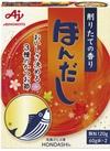 ほんだし 538円(税込)