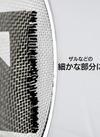 ☆シリコンスクレーパーブラシ付き☆ 110円(税込)