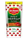 トマトケチャップ For Daily 212円(税込)