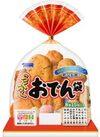 らくらくおでん袋 214円(税込)