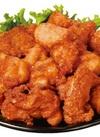 京王の若鶏から揚げ(しょうゆ味) 204円(税込)