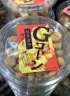 ピリ辛ジャイコーン 408円(税込)