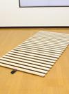●ロール式桐すのこベッド シングル 5,478円(税込)