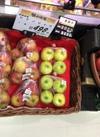 シナノリップ 538円(税込)