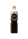 ゴールドブレンドコク深めボトルコーヒー 無糖 105円(税込)