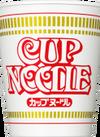 ●カップヌードル辛麺●カップヌードル●シーフードヌードル 128円(税込)