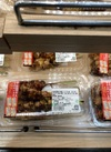 桜姫鷄の焼き鳥5本 537円(税込)