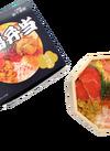 海鮮七福弁当 1,190円(税込)