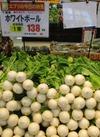 白かぶ 150円(税込)