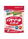 パラゾール ノンカット 636円(税込)