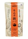 キムチ鍋スープ 431円(税込)