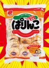 ぱりんこ 127円(税込)