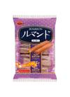 ルマンド 105円(税込)