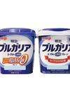 ブルガリアヨーグルト(プレーン/脂肪0) 108円(税込)