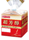 超芳醇角食各種 127円(税込)