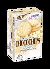 ホワイトチョコチップクッキー 149円(税込)