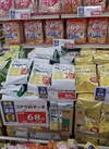 プライドポテト 凛凛ポテト 102円(税込)