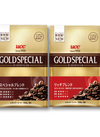 ゴールドスペシャルスペシャルブレンド・リッチブレンド 462円(税込)