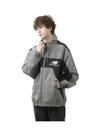 ウインドブレーカージャケット[AMJ13512] 10,890円(税込)