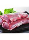 豚肉ヒレかたまり 116円(税込)