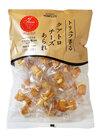 トリュフ香る クアトロチーズあられ 1,070円(税込)