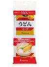 うどんスープ 85円(税込)