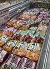 『中華名菜』各種 213円(税込)