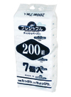 プレジャブルティッシュ 349円(税込)