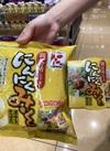 ポテトチップス親父の肴にんにくみそ味 97円(税込)