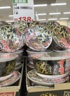 どん兵衛(すきやき風うどん) 149円(税込)
