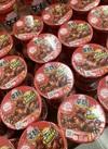 カップヌードル 辛麺 150円(税込)