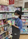 化粧石鹸・ボディソープ・入浴剤 20%引