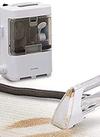 リンサー洗浄機 RNS-300 9,878円(税込)