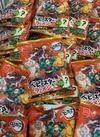 鬼滅の刃ベビースターラーメンチキン味 74円(税込)