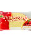 イチゴスペシャル 106円(税込)