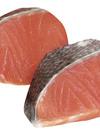 甘口銀鮭背切身 103円(税込)