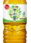 十六茶 139円(税込)