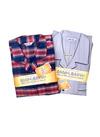 紳士、婦人 日本製パジャマ 3,300円(税込)