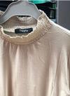婦人長袖Tシャツ 880円(税込)