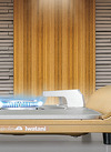 カセットコンロ 達人スリムⅢ 4,378円(税込)