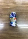氷結(国産りんご) 129円(税込)