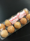 玉子 139円(税込)