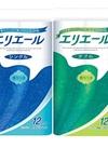 エリエールトイレットティシュー 327円(税込)