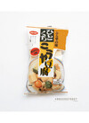 ひとくちこうや豆腐 138円(税抜)