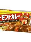 バーモントカレー甘口 188円(税抜)